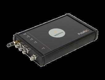 Профессиональное GNSS-оборудование: спутниковые навигационные приемники GPS, ГЛОНАСС
